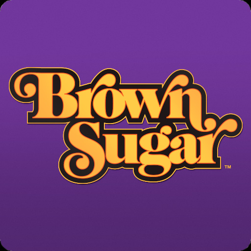 Sugar GIFs - Get the best GIF on GIPHY