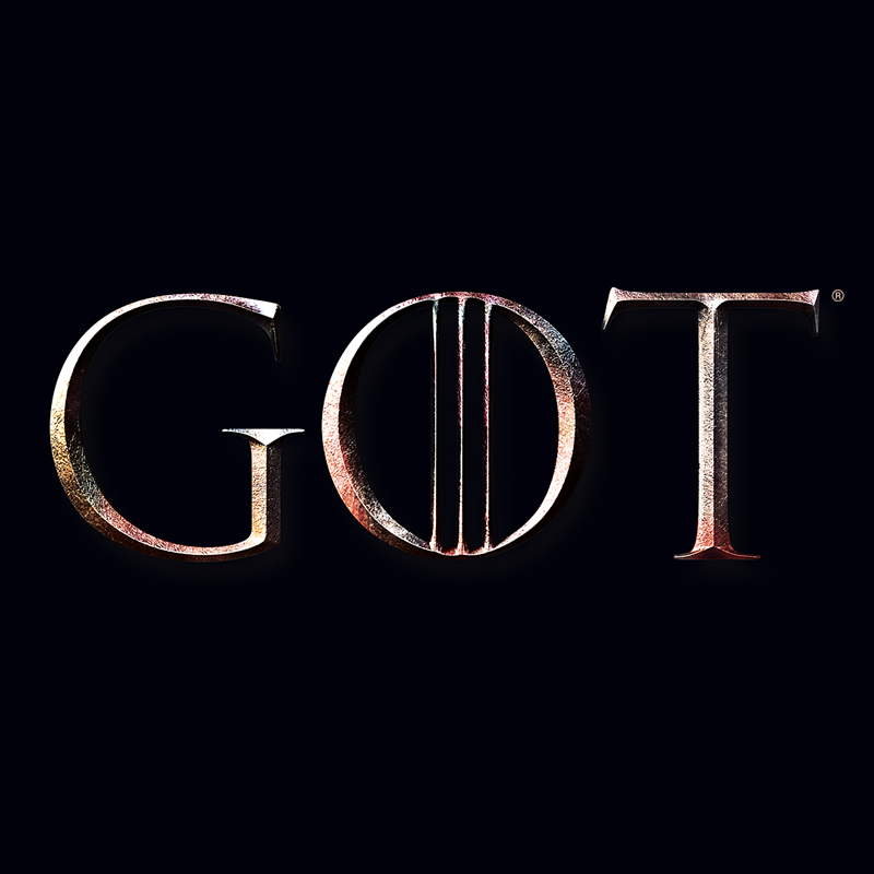 Game Of Thrones Gifs Get The Best Gif On Giphy